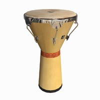 latin percussion aspire djembe 3d max