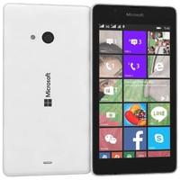 maya microsoft lumia 540 dual