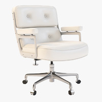 herman miller eames 3ds