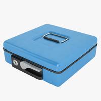 cash box 3ds