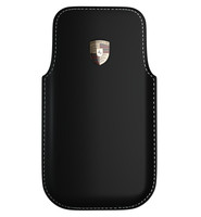 porsche iphone case obj