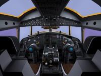 e-2c hawkeye cockpit e-2 max