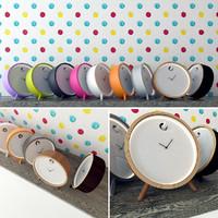 cuckoo-clock plex led max