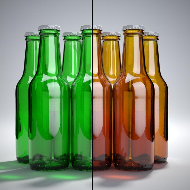 BeerBottle005 Thumb.jpg