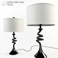 rowan table lamp max
