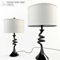 rowan table lamp max