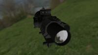 sight 3d model