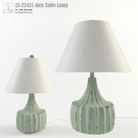 max lite table lamp
