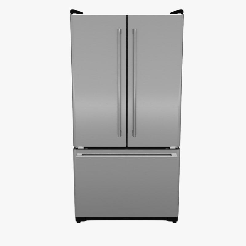 Refrigerator_6_000.jpg