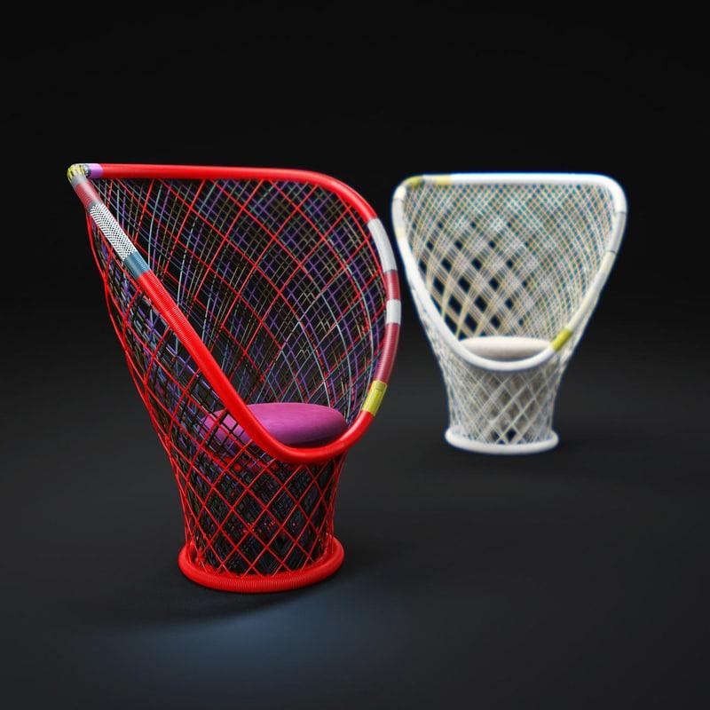 pavo-real-chair.jpg