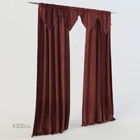 curtains rooms restaurant max