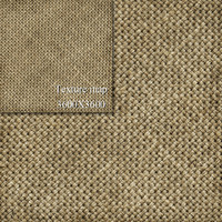 Fabric texture(1)