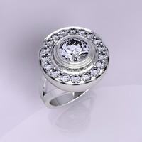 Jewelry Ring Art 2(1)