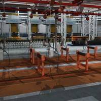 factory interior max