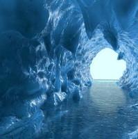 ice cave max