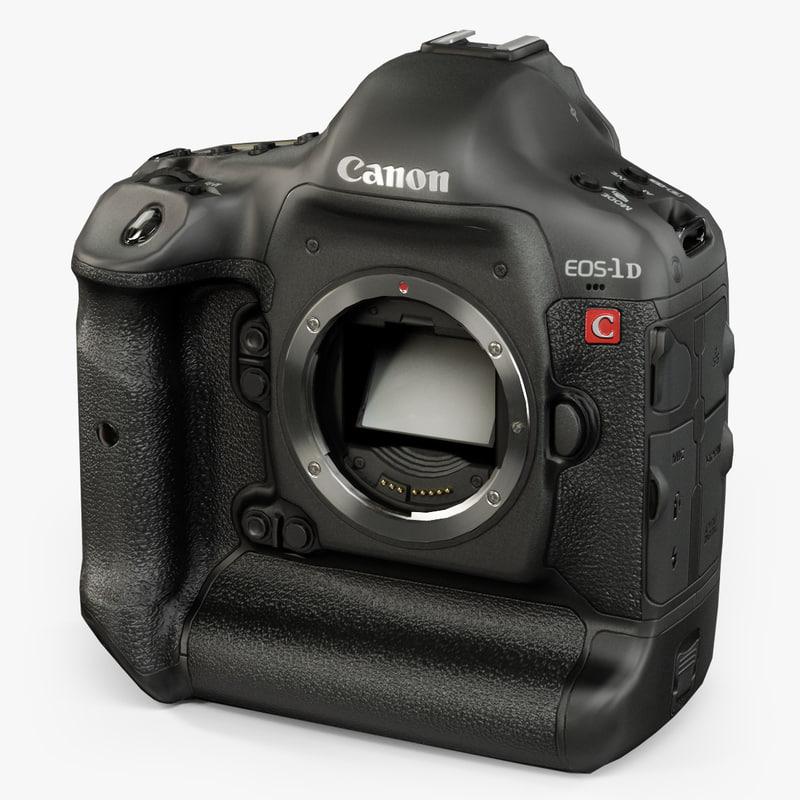 Canon__EOS-1D_C_4K_Preview01.jpg