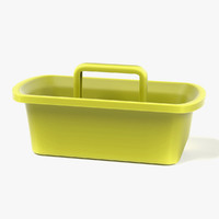 tool toolbox box 3ds