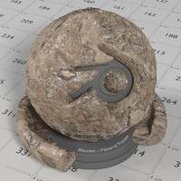 Cycles Material Dirt Sand 2