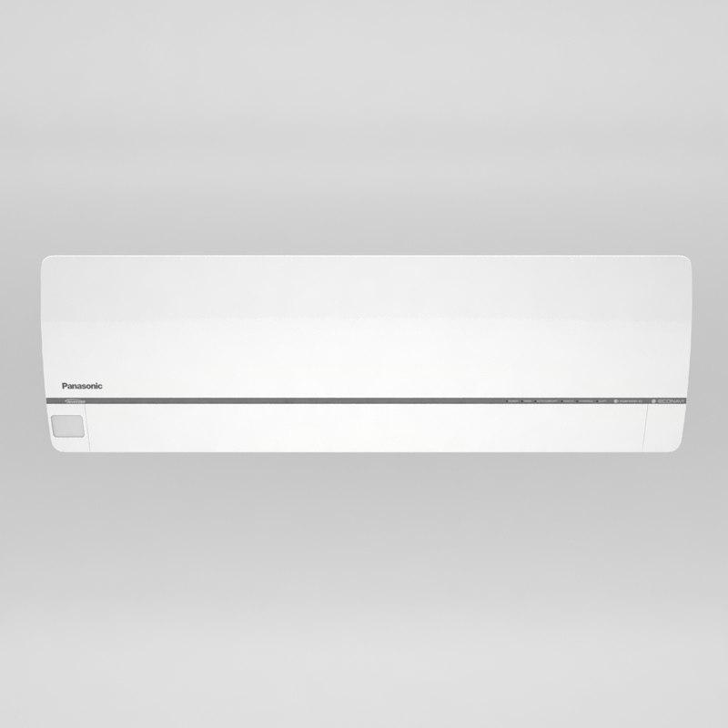 Air_Conditioner_01.jpg
