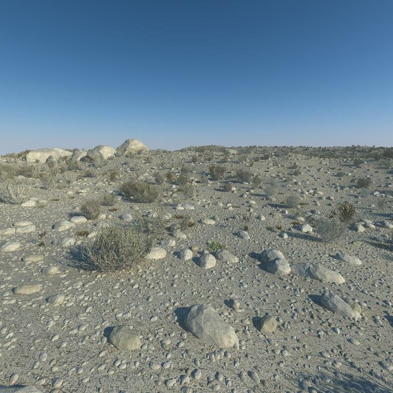 desert7_001.jpg