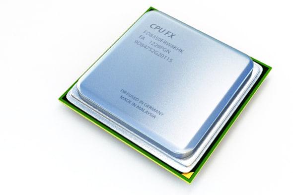 CPU_1.jpg