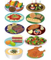 FoodSet