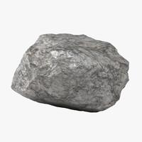 max rock realistic