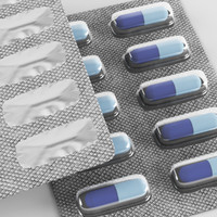 pill blister max