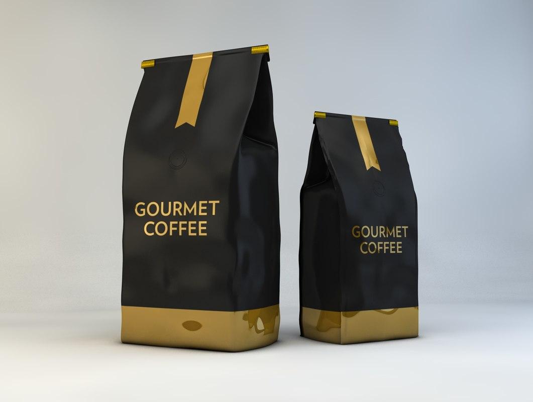 COFFEE_Render.jpg