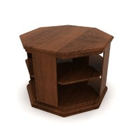 ralph lauren coffee table max