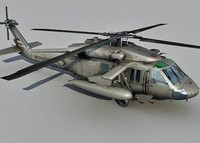 max helicopter 3d