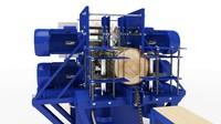 Woodworking_machine