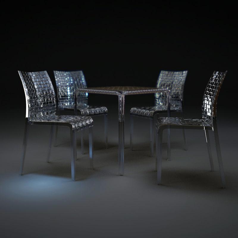 Ami-Ami-chair.jpg