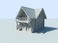 cottage 07