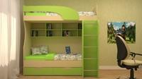 3ds max interior design bedrooms