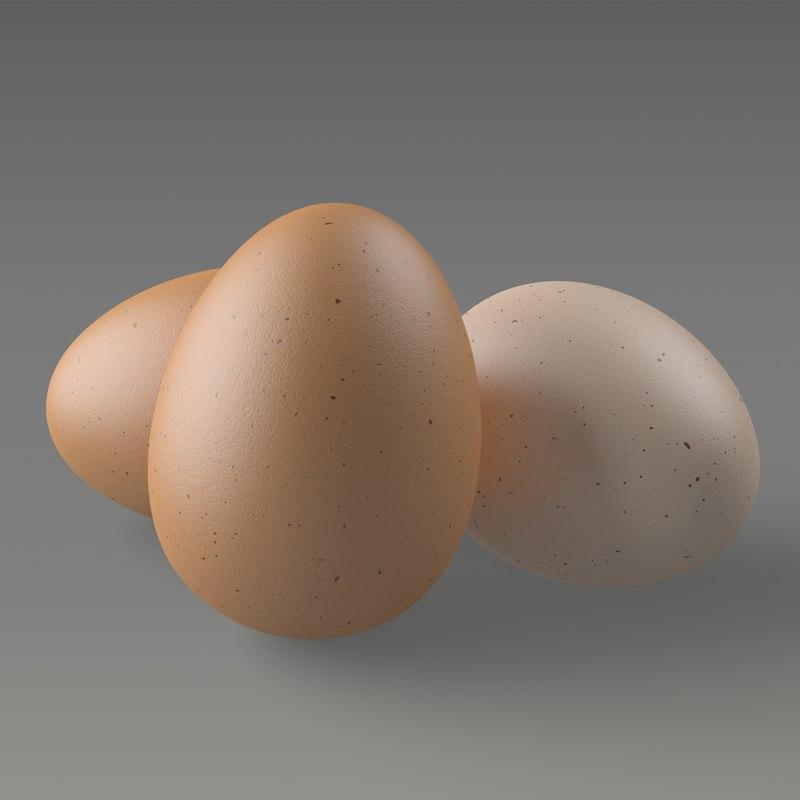 egg_01.jpg