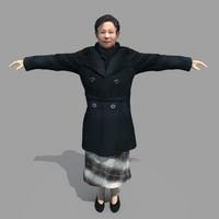 asiawoman2