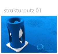 strukturputz 01