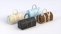 Louis Vuitton Bag C (Collection 2015)