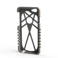i-phone 6 case phone ige