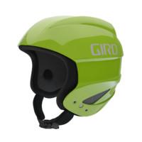 giro sestriere helmet green max