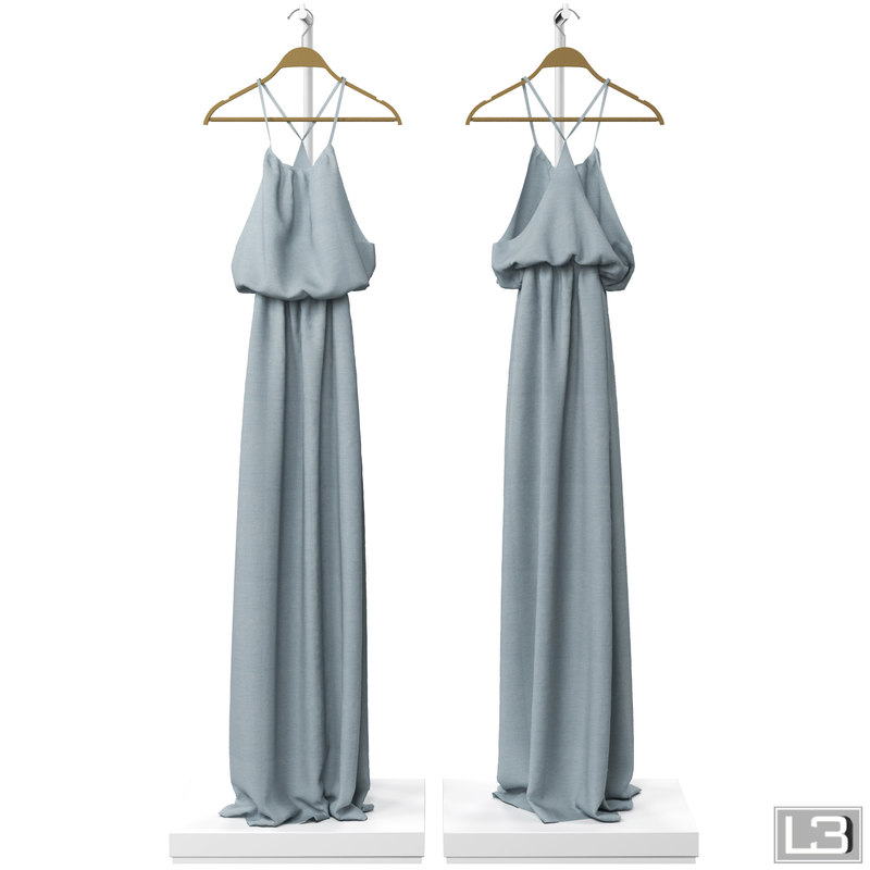 lucin3d_2015_woman dress on a hanger 05 01_thumbnail.jpg
