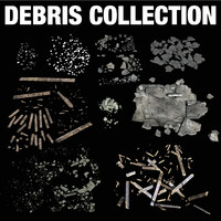 Debris Collection