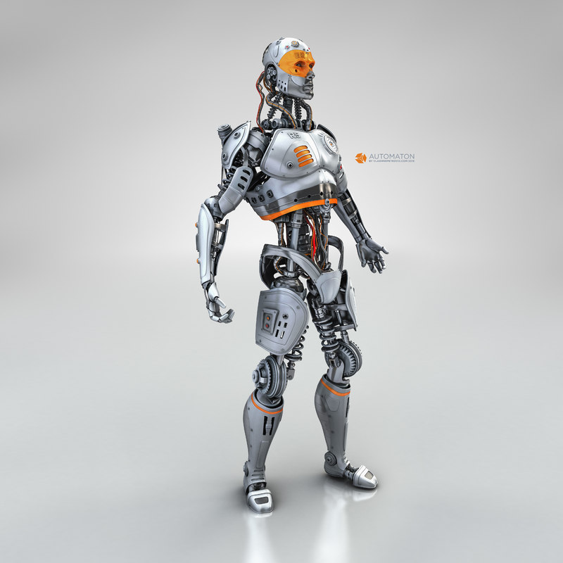 2015 - Automaton 01.jpg
