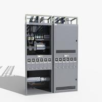 telecom power max