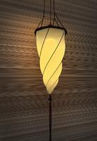 3dsmax lamp