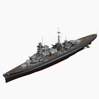 maya heavy cruiser bluecher ww2 german
