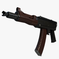 dragunov s rifle gun max