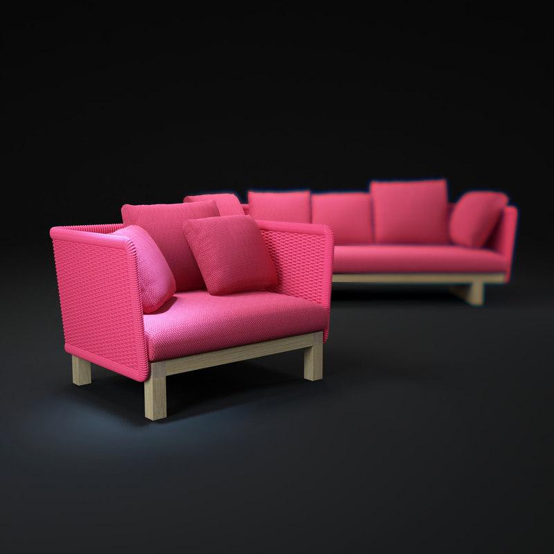 Sabi-sofa.jpg