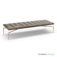 caste bridger daybed max